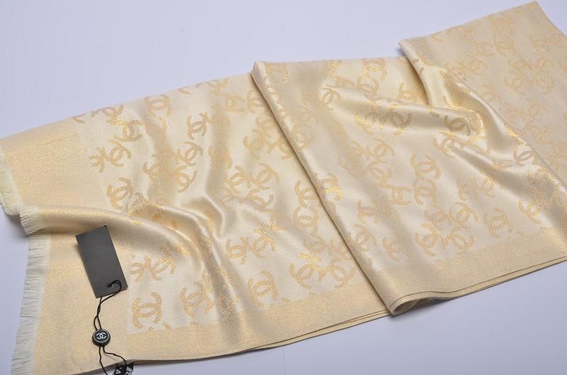 echarpe pas chere echarpe bb sling pas cher grosse echarpe en laine femme pas chere. Black Bedroom Furniture Sets. Home Design Ideas