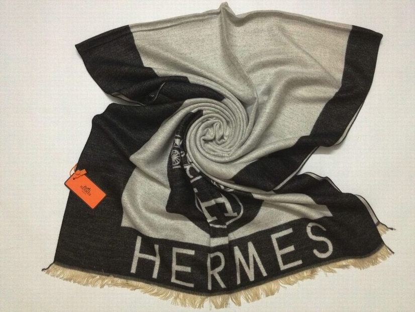 foulard hermes le bon coin foulard hermes prix neuf foulard hermes l 39 art du temari. Black Bedroom Furniture Sets. Home Design Ideas